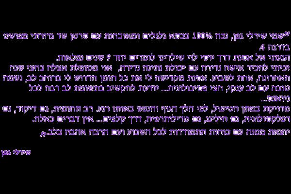 dbd450_aaf40fd2d1244e15ac573968571102a3
